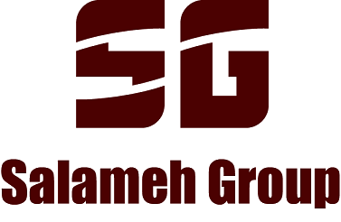 Salameh Group